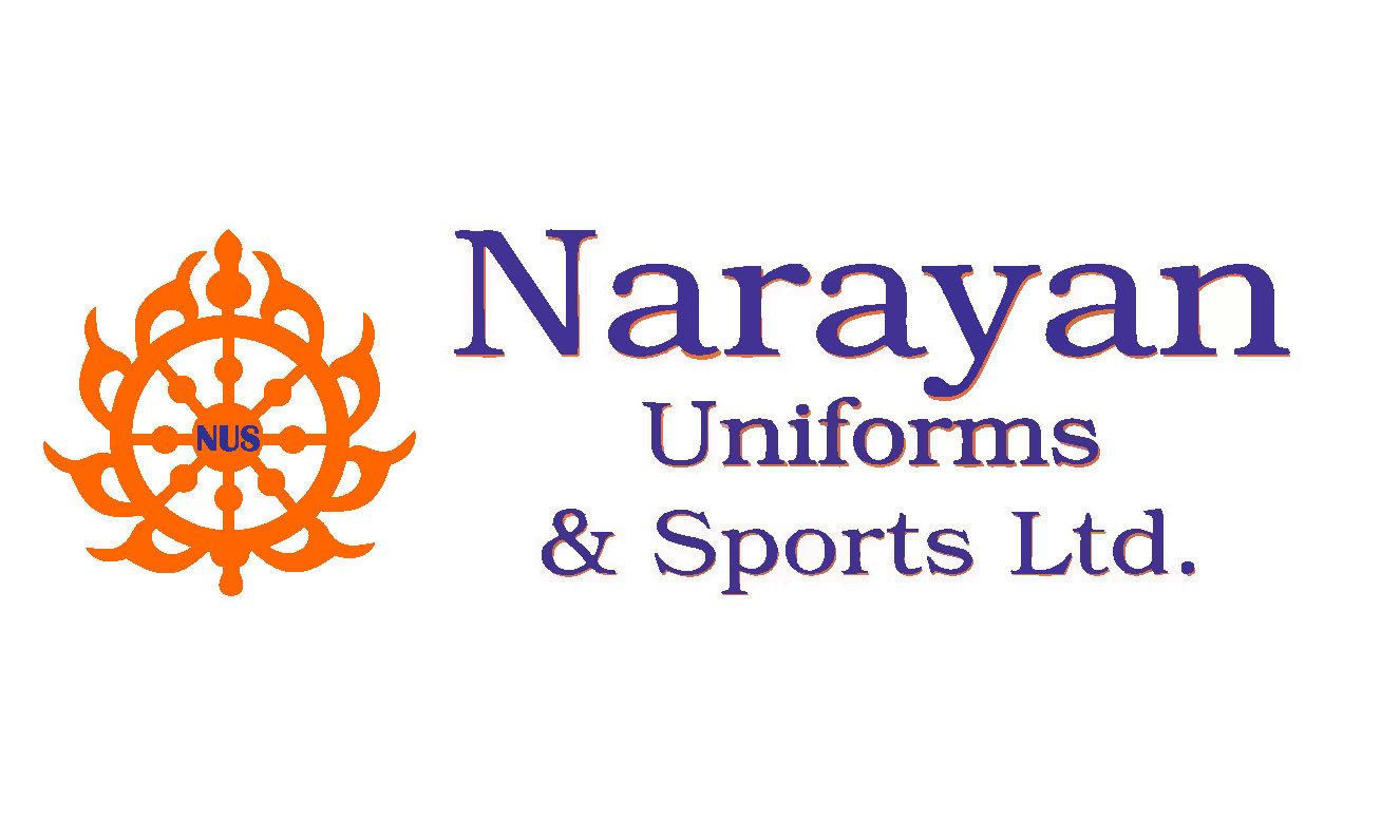 Narayan Uniforms and Sports